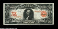 Large Size:Gold Certificates, Fr. 1181 $20 1906 Gold Certificate A scarce number, with ...
