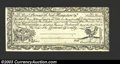Colonial Notes:New Hampshire, April 3, 1755 Cohen Reprint Redated June 1, 1756, 3s, New ...
