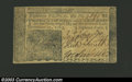 Colonial Notes:New Jersey, December 31, 1763, 18d, Plate B, New Jersey, NJ-153, Choice CU....