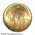 Commemorative Gold: , 1926 $2 1/2 Sesquicentennial MS65 PCGS. It is always an ...