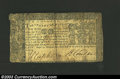 Colonial Notes:Maryland, March 1, 1770, $2, Maryland, MD-56, VF. The body of the note ...