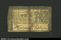 Colonial Notes:Maryland, March 1, 1770, $2, Maryland, MD-56, Fine. This note has good ...