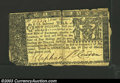 Colonial Notes:Maryland, March 1, 1770, $4, Maryland, MD-57, VF. The body of the note ...