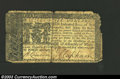 Colonial Notes:Maryland, March 1, 1770, $6, Maryland, MD-58, VF. The body of this note ...