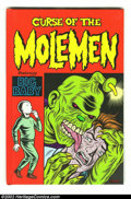 Modern Age (1980-Present):Alternative/Underground, Charles Burns Limited Edition Hardcover Book Group Lot Of 3 (Kitchen Sink, 2000) Condition: NM. This lot has three different...