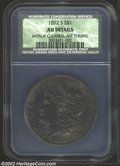 Morgan Dollars: , 1892-S $1 AU Details, Improperly Cleaned, Artificially ...