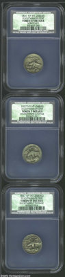 1837 Feuchtwanger Cent--Scratched--NCS, XF Details, HT-268(4E), R.3, pinscratches below the eagle's neck and above the N...