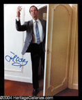 Autographs, John Cleese Signed Photo