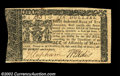Colonial Notes:Maryland, Maryland April 10, 1774 $6 Choice Extremely Fine. This is ...