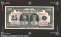 Canadian Currency: , BC-12 $25 1935 French Text Gem Crisp Uncirculated. This $...