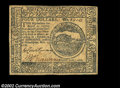 Colonial Notes:Continental Congress Issues, Continental Currency November 2, 1776 $4 About New. Very ...