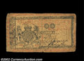 Colonial Notes:New Jersey, New Jersey April 23, 1761 L6 Choice Very Fine. This is ...