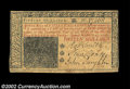 Colonial Notes:New Jersey, New Jersey March 25, 1776 15s Extremely Fine. A nice, ...
