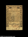 Colonial Notes:Rhode Island, Rhode Island May 1786 L3 Choice New. A well signed, ...