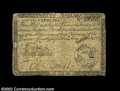 Colonial Notes:South Carolina, South Carolina February 14, 1777 $20 Fine. Quite ...