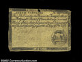 Colonial Notes:South Carolina, South Carolina February 14, 1777 $30 Fine. There is a ...