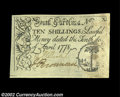 Colonial Notes:South Carolina, South Carolina April 10, 1778 10s About New. This lovely ...