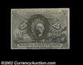 Fractional Currency:Second Issue, Fr. 1290 25c Second Issue Choice New. Outstanding quality ...