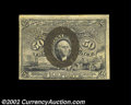 Fractional Currency:Second Issue, Fr. 1322 50c Second Issue Extremely Fine. A very nice ...