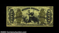 Fractional Currency:Third Issue, Fr. 1372 50c Third Issue Justice New. The paper is lightly ...
