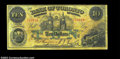 Canadian Currency: , Toronto - Bank of Toronto $10 Feb. 1, 1917 Ch. 715-22-36