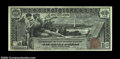 Large Size:Silver Certificates, Fr. 224 $1 1896 Silver Certificate Gem New. This is an ...