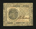 Colonial Notes:Continental Congress Issues, Continental Currency November 29, 1775 $7 About New....