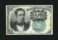 Fractional Currency:Fifth Issue, Fr. 1264 10c Fifth Issue Choice About New+++....