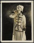 """Movie Posters:Comedy, Forbidden Paradise (Paramount, 1924). Still (8"""" X 10""""). Comedy...."""