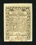 Colonial Notes:Rhode Island, Rhode Island May 1786 30s Gem New....