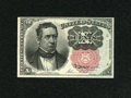 Fractional Currency:Fifth Issue, Fr. 1265 10c Fifth Issue Gem New....