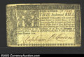Colonial Notes:Maryland, March 1, 1770, $8, Maryland, MD-59, XF. This 1770 issue is ...