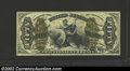 Fractional Currency:Third Issue, Third Issue Justice 50c, Fr-1343, Choice CU. This is a ...