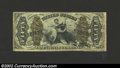 Fractional Currency:Third Issue, Third Issue Justice 50c, Fr-1370, CU. This very scarce ...