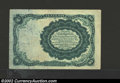Fractional Currency:Fifth Issue, Fifth Issue 10c, Fr-1266, CU. Short key variety. The right ...