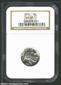 Proof Buffalo Nickels: , 1914 5C PR 67 NGC. The current Coin Dealer Newsletter (...