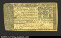 Colonial Notes:Maryland, April 10, 1774, $4, Maryland, MD-68, VF. This is a well ...