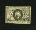 Fractional Currency:Second Issue, Fr. 1283 25c Second Issue Very Fine-Extremely Fine....