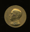 U.S. Presidents & Statesmen, 1949 Harry S. Truman Inaugural Medal, Extra Fine Uncertified....
