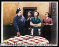 Autographs, Audrey Meadows Signed Honeymooners Photo