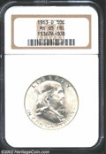 Barber Dimes: , 1912 10C MS65 PCGS. The current Coin Dealer Newsletter (...