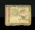 Colonial Notes:Continental Congress Issues, Continental Currency January 14, 1779 $65 Fine-Very Fine. Thisdenomination was produced only for this eleventh and final is...