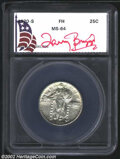Additional Certified Coins: , 1920-S 25C Quarter MS64 Full Head SEGS (MS63 Full Head ...