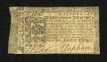Colonial Notes:Maryland, Maryland April 10, 1774 $1/2 Fine-Very Fine....
