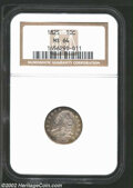 Bust Dimes: , 1825 10C MS64 NGC. The current Coin Dealer Newsletter (...