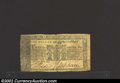 Colonial Notes:Maryland, April 10, 1774, $1, Maryland, MD-66, VF Choice. This is an ...