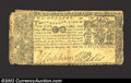 Colonial Notes:Maryland, April 10, 1774, $2, Maryland, MD-67, About VF. This is a ...