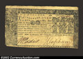 Colonial Notes:Maryland, April 10, 1774, $2, Maryland, MD-67, VF. This is a well ...