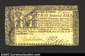 Colonial Notes:Maryland, April 10, 1774, $8, Maryland, MD-70, VF-XF. This is a very ...