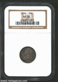 Bust Dimes: , 1814 10C Large Date MS64 NGC. The current Coin Dealer ...